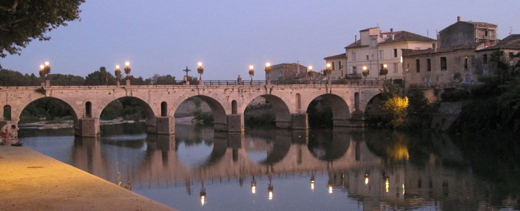 5-sommieres-bridge